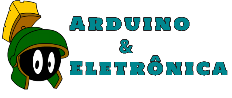 Arduino e Eletrônica