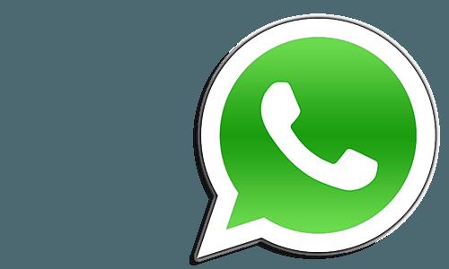 whatsapp-logo-2 - Arduino e Eletrônica